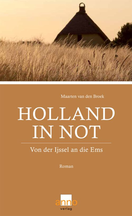 Holland in Not